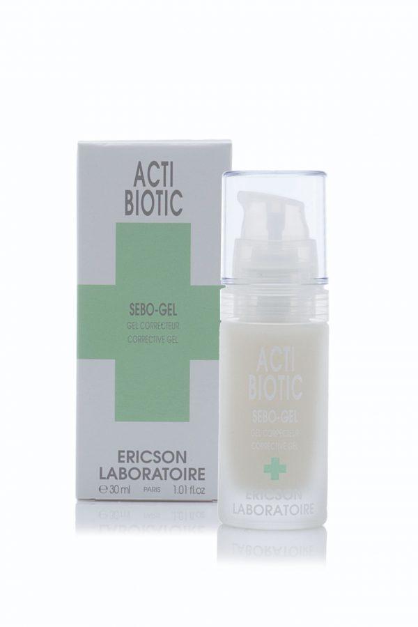 E53020sebo20gel20acti-biotic2050ml.jpg