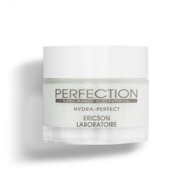 E66720hydra-perfect20sfp2020-50ml20white20perfection.jpg