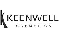 logo-keenwell