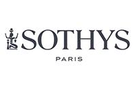 logo-sothys