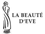 logo1-labeaute-deve-sirault