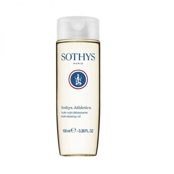 sothys-athletics-huile-nutri-delassant20100ml.jpg