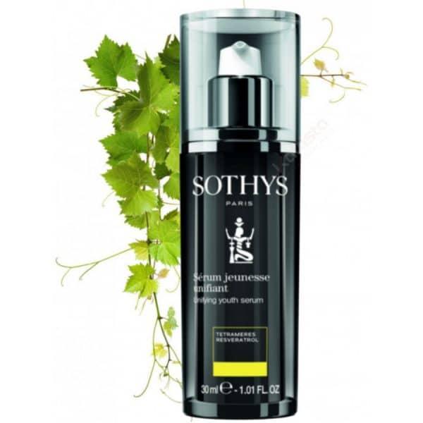 sothys-serum-jeunesse-unifiant2030ml.jpg