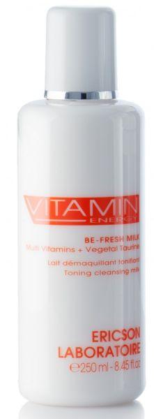 vitamin20energy-20lait20demaquillant20200ml20ericson.jpg