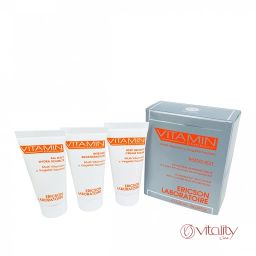 vitamin20energy-minikit20ericson.jpg
